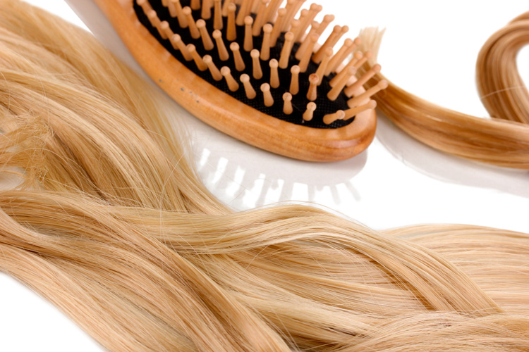 How long do hair extensions last images hair extension hair how long do bohyme hair extensions last bohyme how long do bohyme hair extensions last pmusecretfo pmusecretfo Image collections
