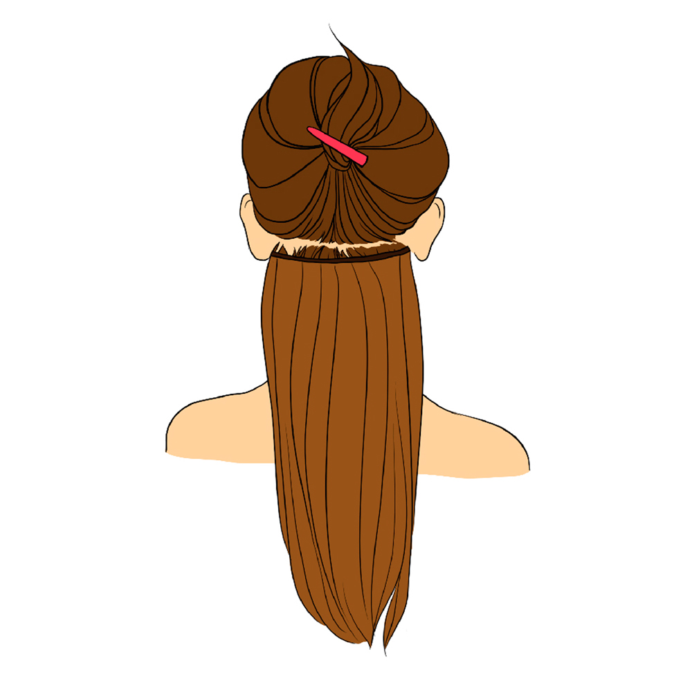 clip-in-hair-step-3.jpg