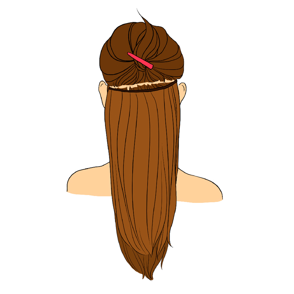 clip-in-hair-step-6.jpg