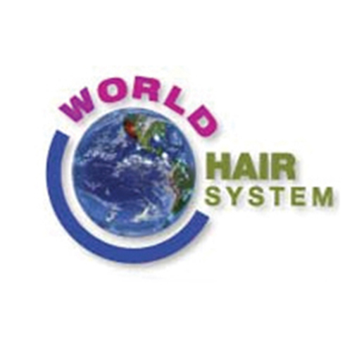world-hair-system.jpg