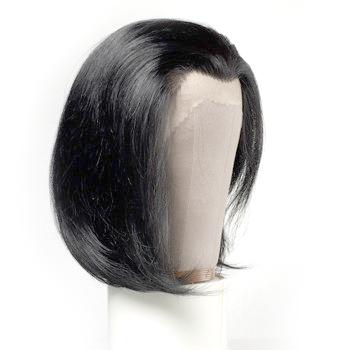 catarina wig.jpg