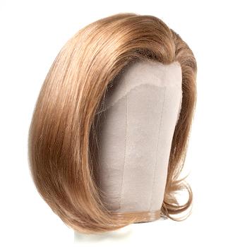 elena wig.jpg