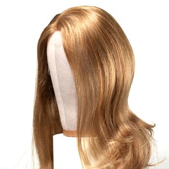 isabella wig.jpg