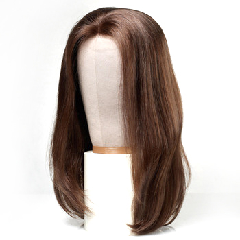 luciana wig.jpg