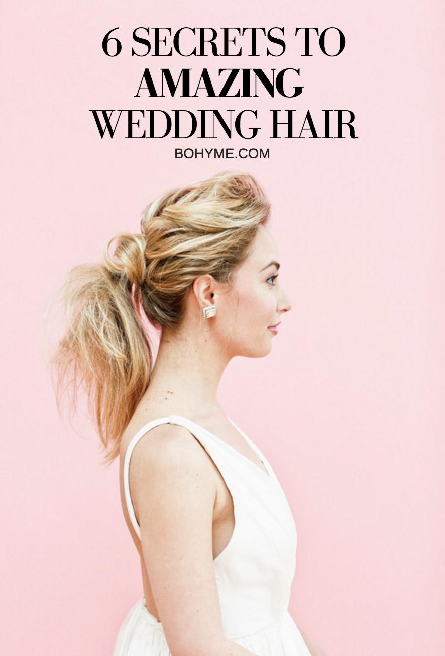 bridal_hair_1.jpg