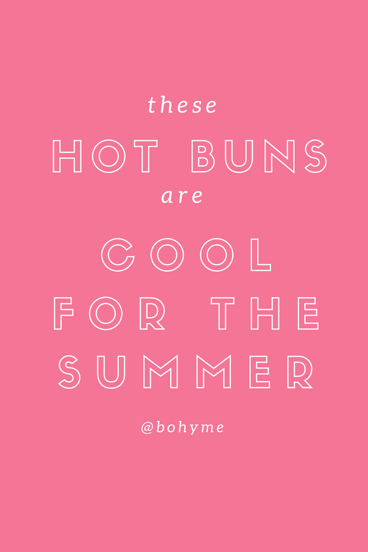 hot buns.png