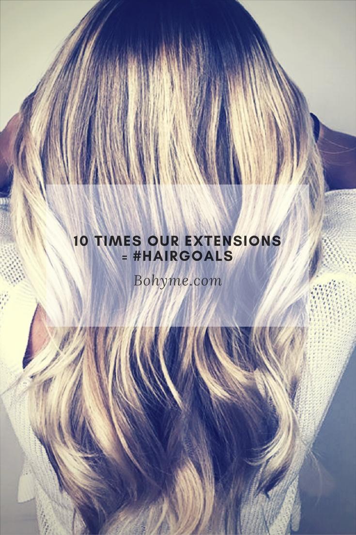hair image  @hairbyallysonmackinney