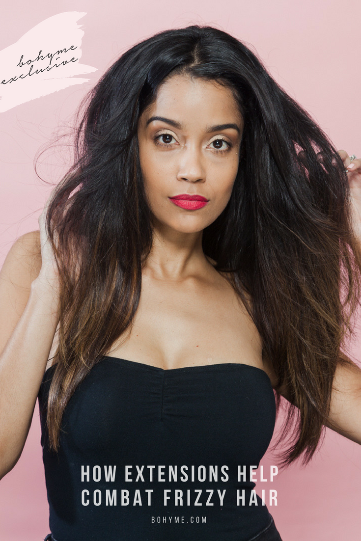how-to-combat-frizz-with-extensions.png