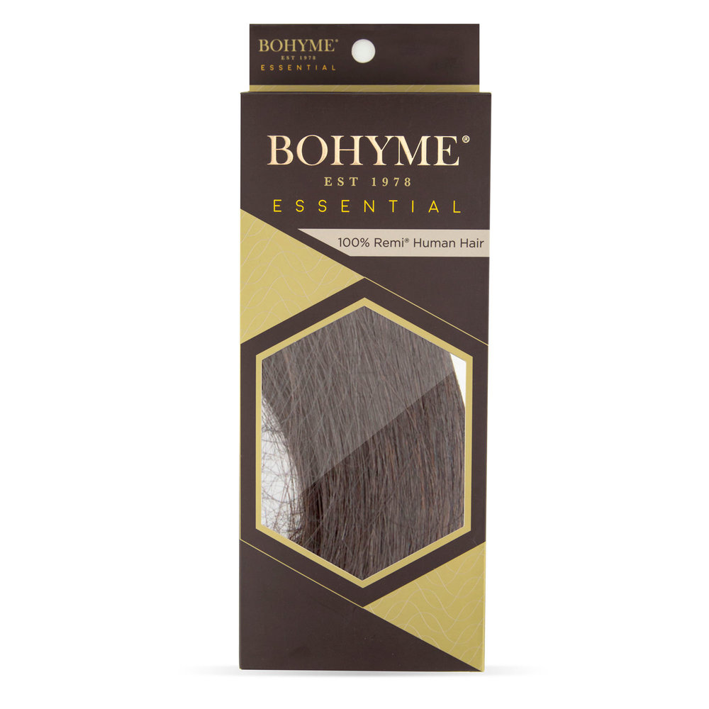 Bohyme-Essential-Halo-Box-box.jpg