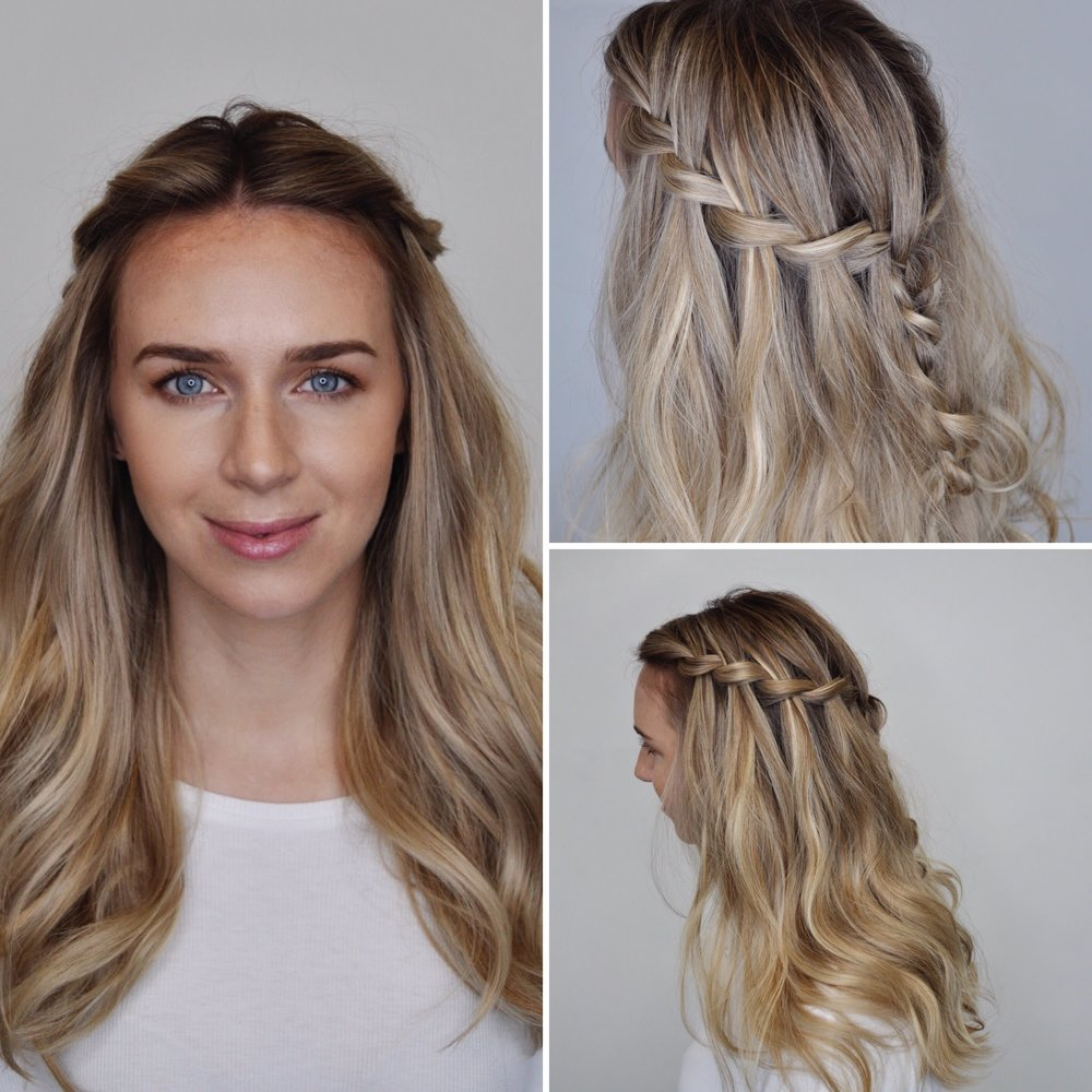 waterfallbraid_bohymeextensions.jpg