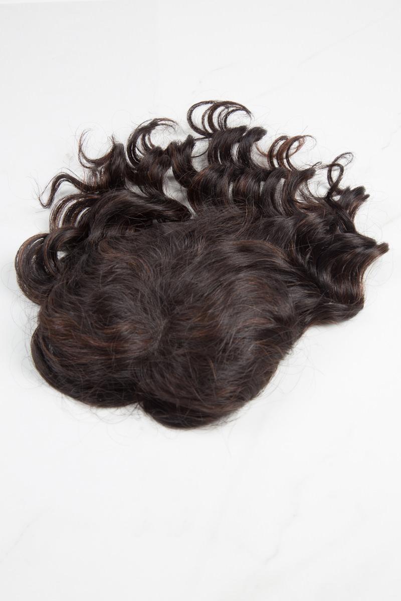 Curly Closure hh93.jpg