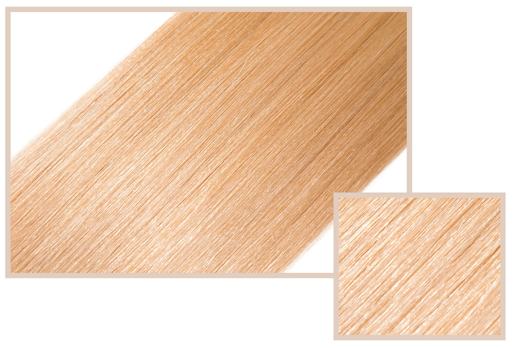 Yaki Straight - Available in Classic Collection