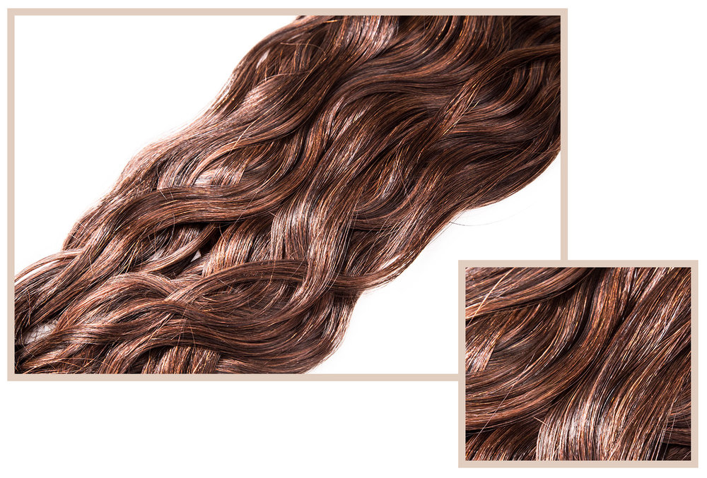 Soft Wave - Available in Classic Collection