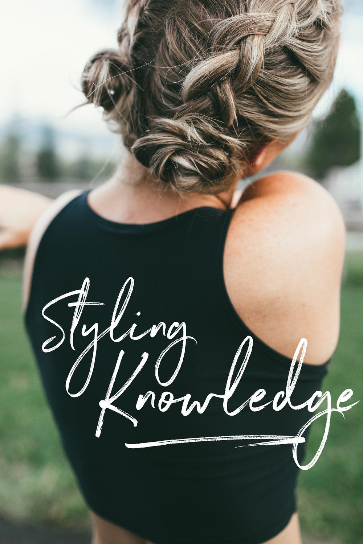 StylingKnowledge.jpg