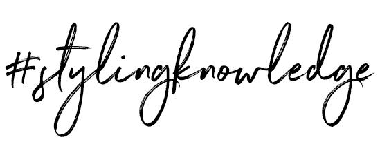 #stylingknowledge.jpg