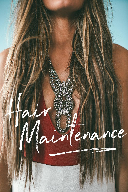 HairMaintenance.jpg