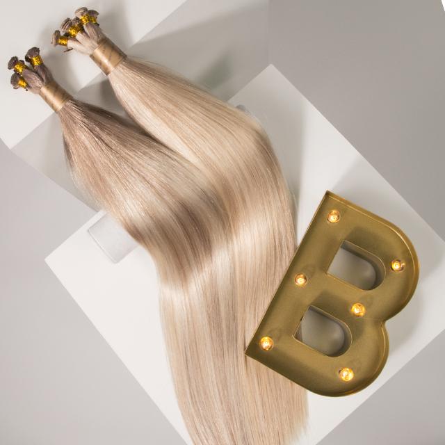 blonde_fall_hair_color.jpg