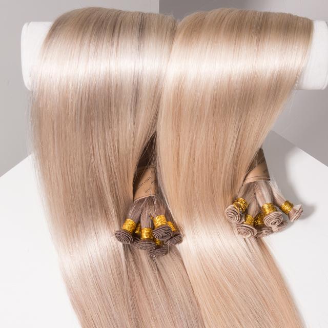 Bohyme_luxe_blonde_extensions.jpg