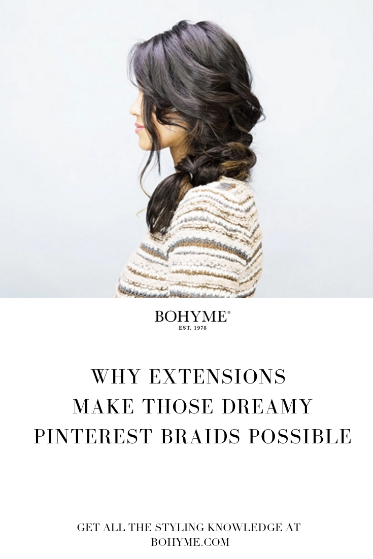 HOW_TO_CREATE_PINTEREST_BRAIDS (2).png