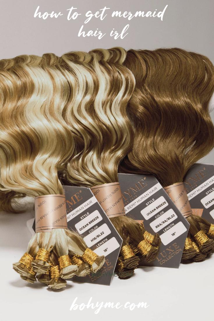 HOW TO GET MERMAID HAIR IRL.png