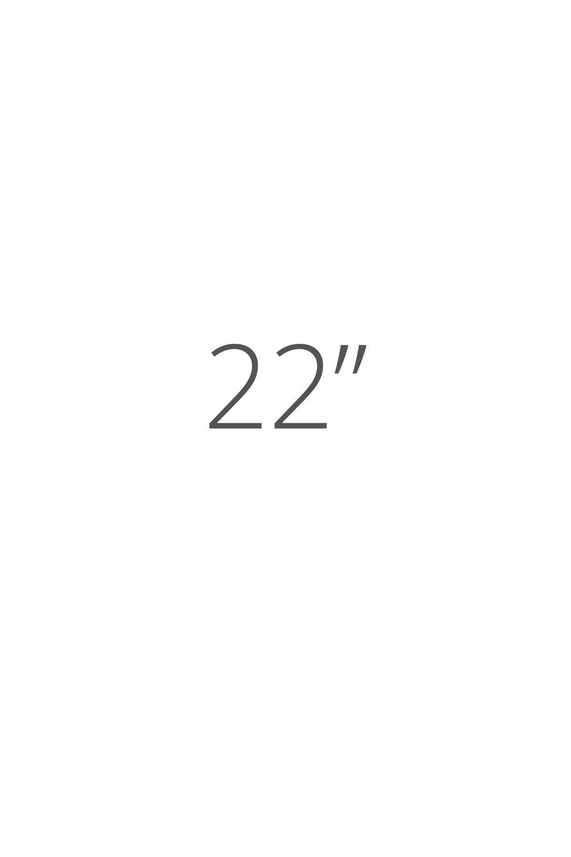 lengths_22.jpg