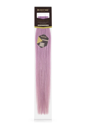 """1.5"""" Silky Straight    Learn more"""