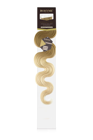 """1.5"""" Body Wave    Learn more"""
