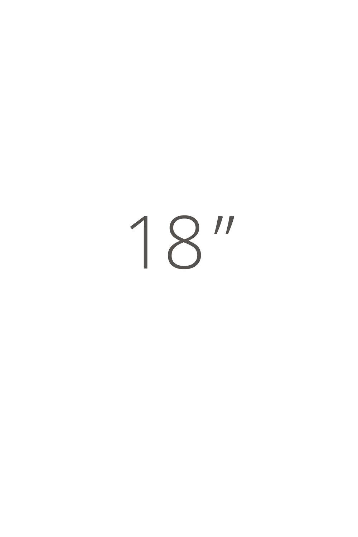 lengths_18.jpg