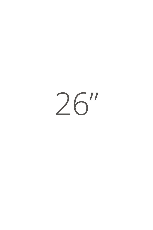 lengths_26.jpg
