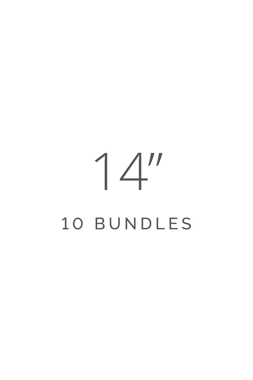 lengths_14_10bundles.jpg