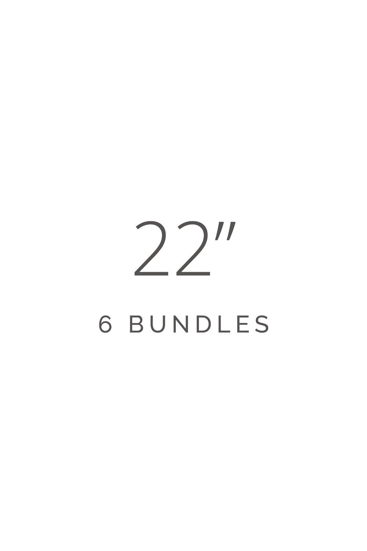 lengths_22_6bundles.jpg