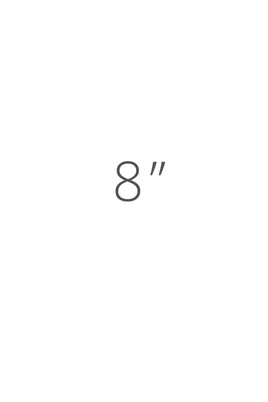 lengths_8.jpg