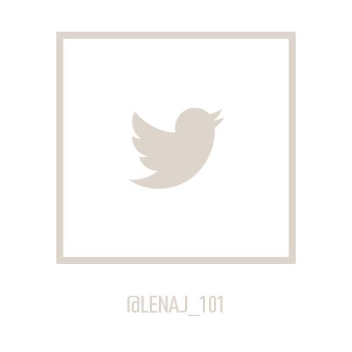 Lena_Twitter.jpg