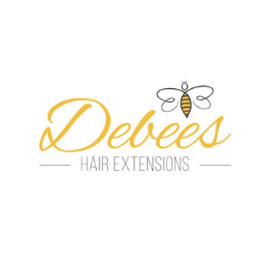 Debbies hair.jpg