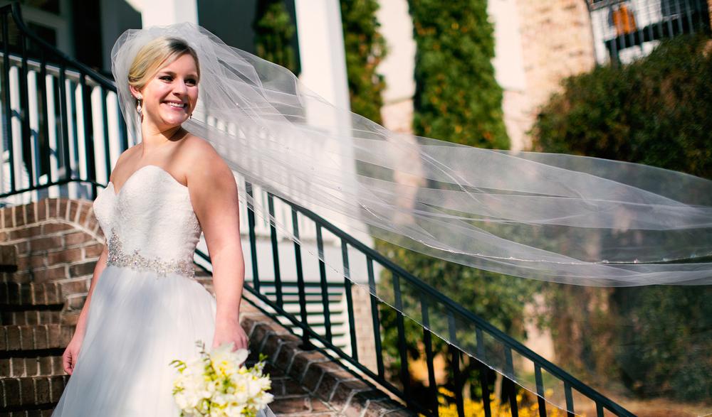 Bride-copy v2.jpg