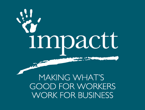 Impactt Limited