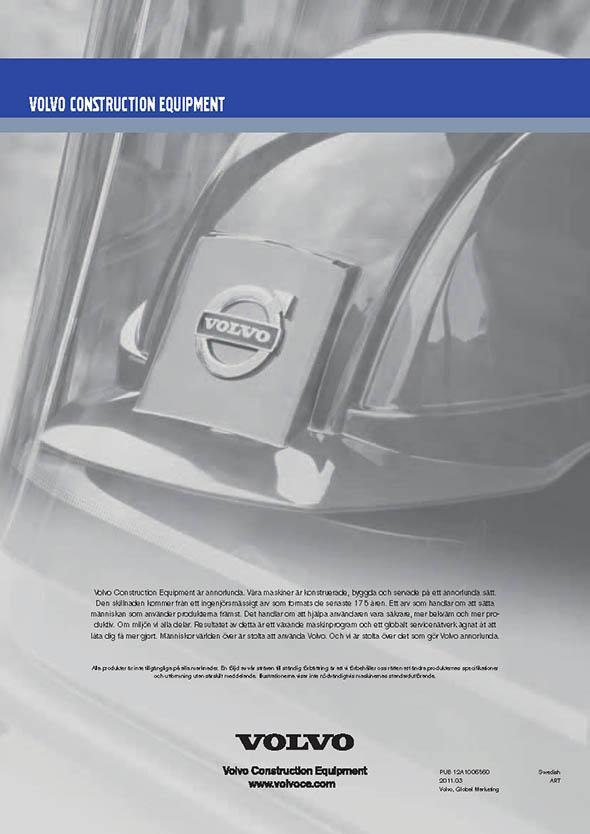 ProductBrochure_A25F_A30F_SV_12A1006560_Page_24.jpg