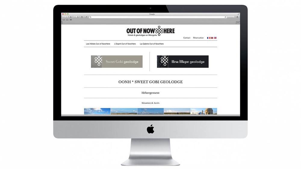 Web-OON-5.jpg