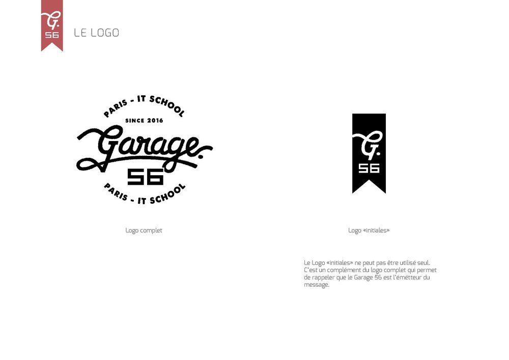 G56-charte2016_Page_04.jpg