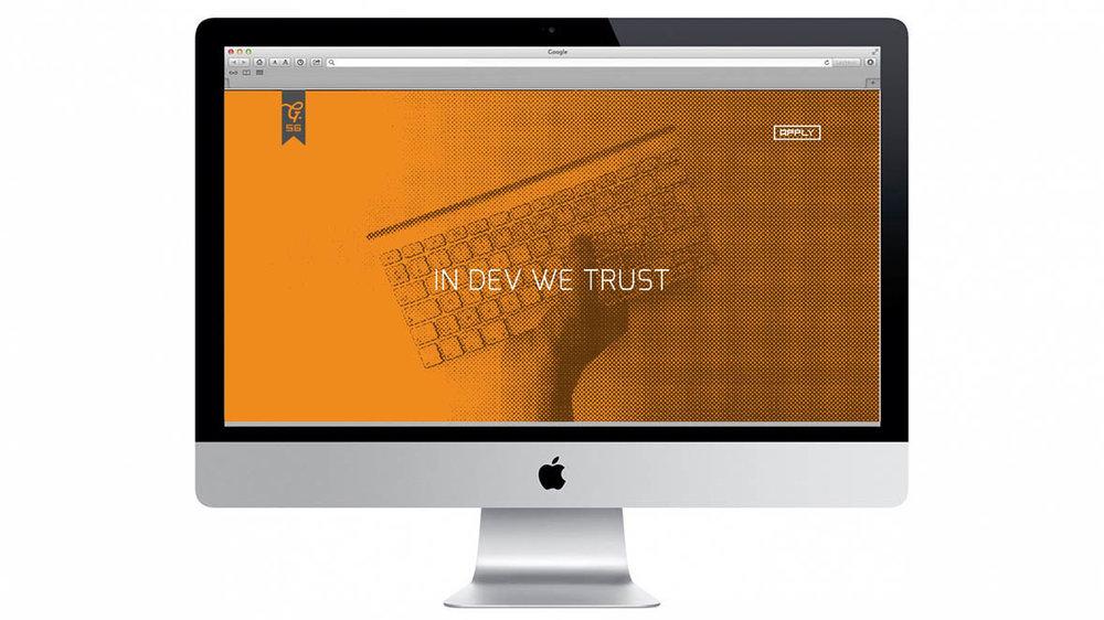 G56-Web-2.jpg