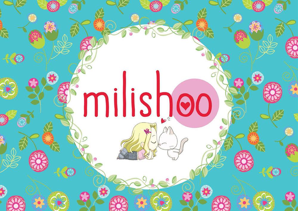 MILISHOO_Page_01.jpg
