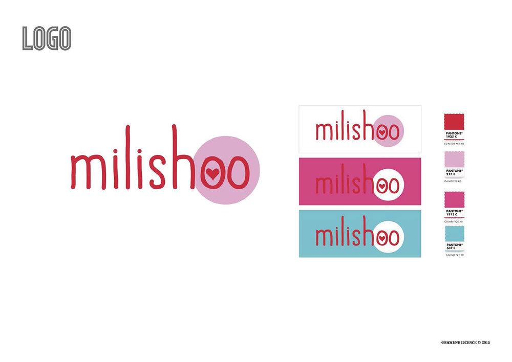 MILISHOO_Page_13.jpg
