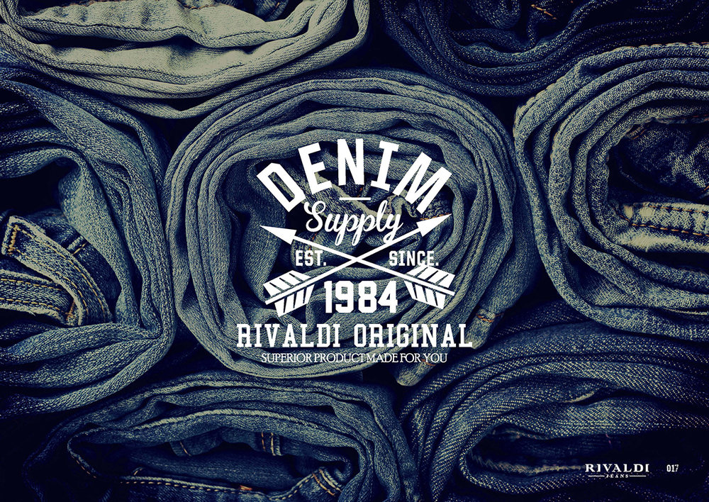 CHART_RVLD Jeans-2017_Page_17.jpg