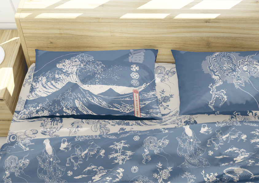Pres Hokusai site-06.png