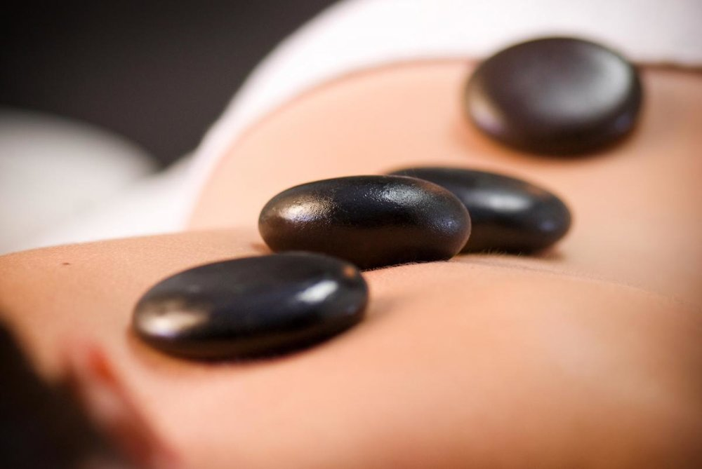 hot stone therapy.jpg