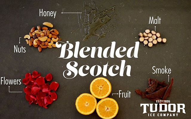 What are your favorite Scotch tasting notes? #TudorIce  #drink #drinks #pub #bar #slurp #liquor #yum #yummy #thirst #thirsty #instagood #alcohol #cocktail #cocktails #drinkup #glass #can #photooftheday #beer #beers #wine