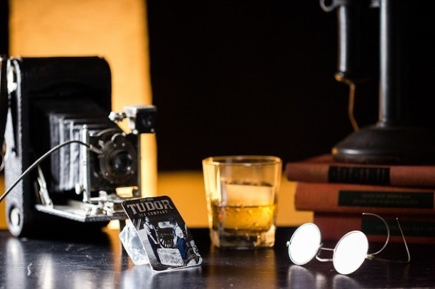Check out a new article written about #TudorIce by the @cocktailenthusiast 😁 http://cocktailenthusiast.com/tudor-ice-company-offers-cleaner-slower-melting-ice  #bartender #bartenderlife #mixology #mixologist #drink #drinks #slurp #pub #bar #liquor #yum #yummy #thirst #thirsty #instagood #cocktail #cocktails #drinkup #glass #can #photooftheday #beer #beers #wine