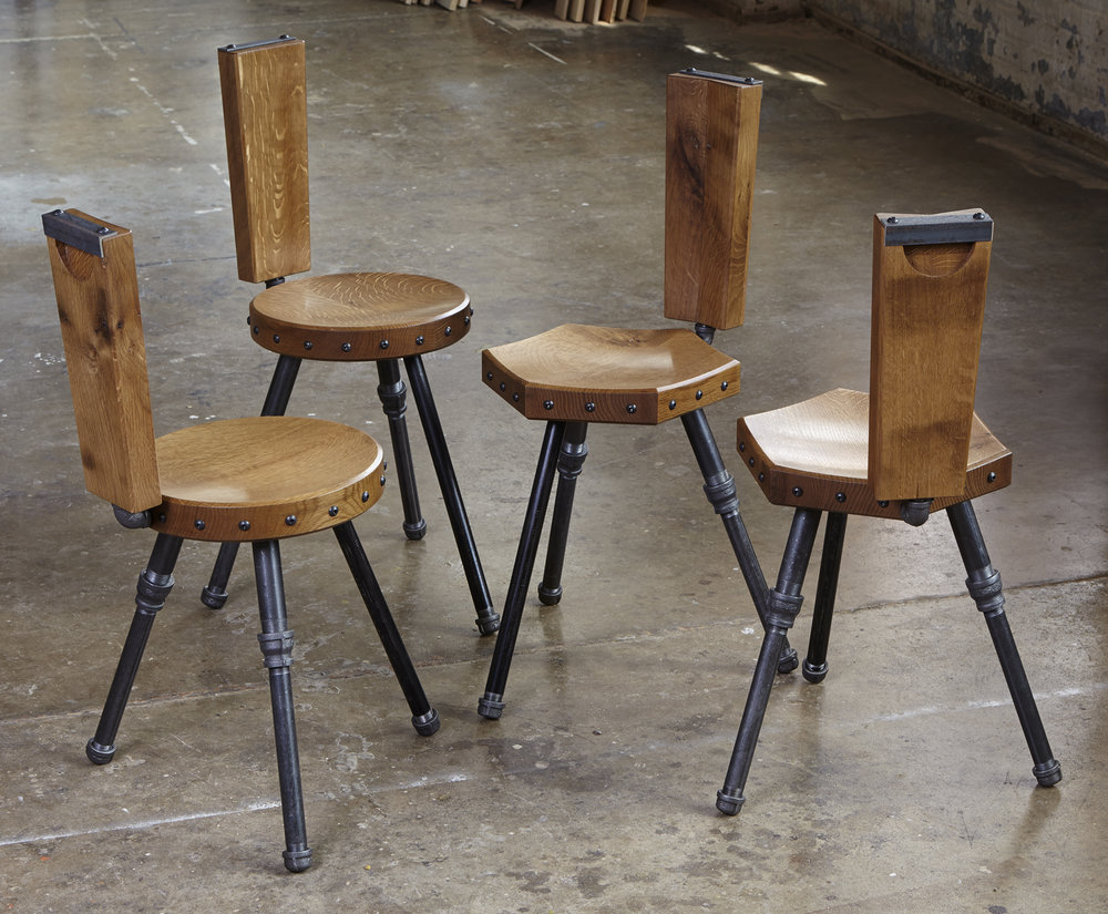 Industrial Chairs Detail.jpg