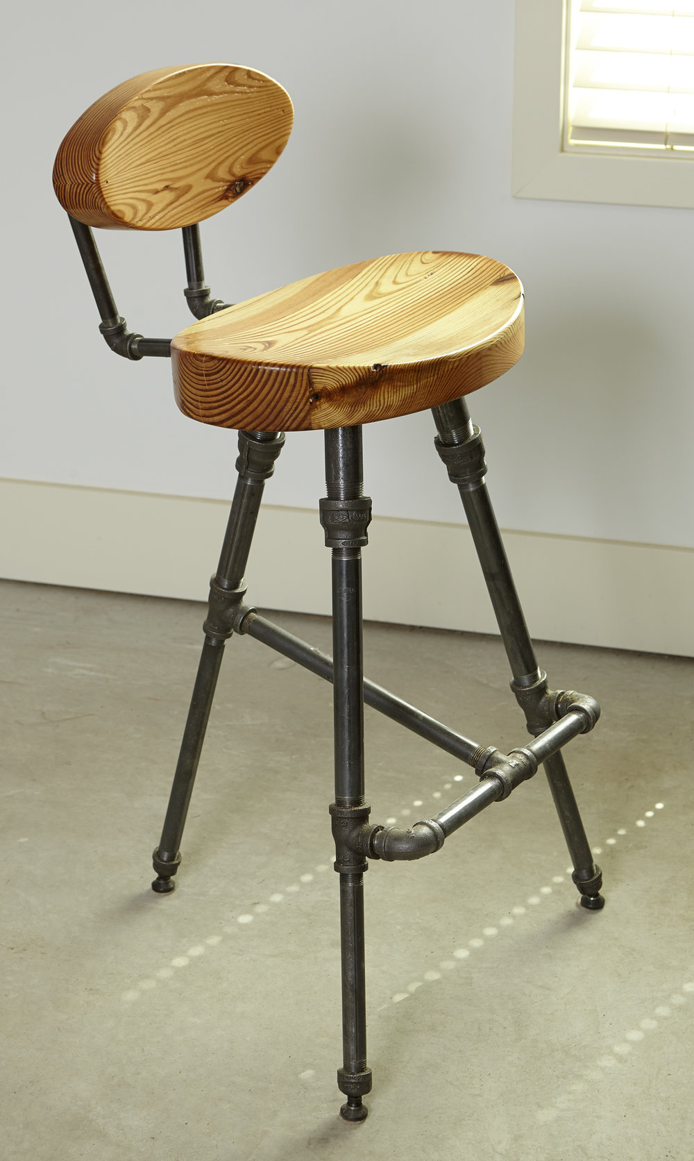 Industrial Bar Stool with Back.jpg