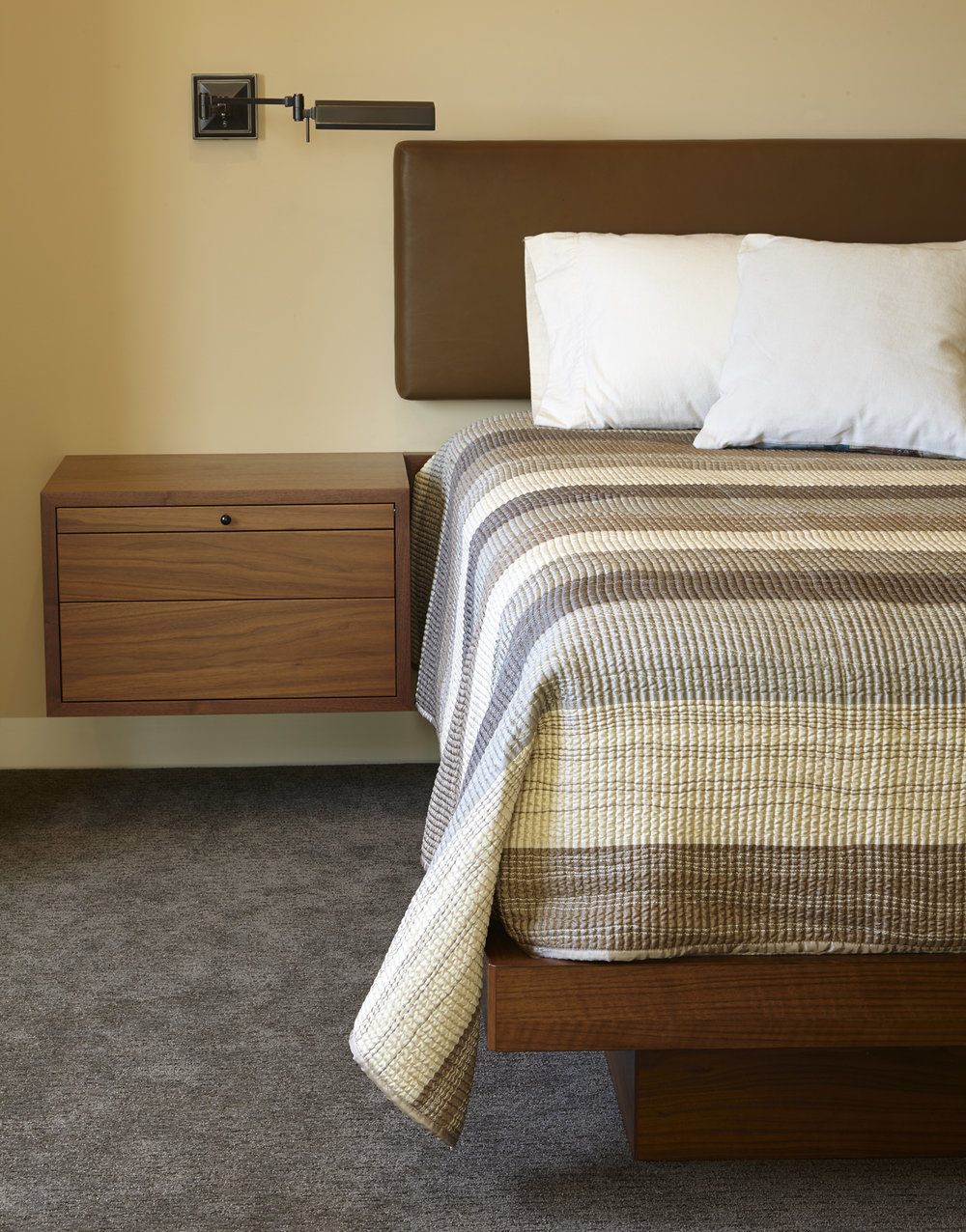 Walnut  Bed and Nightstand.jpg